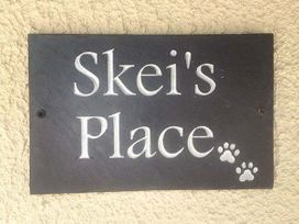 Skei's Place - Peak District - 940398 - thumbnail photo 2