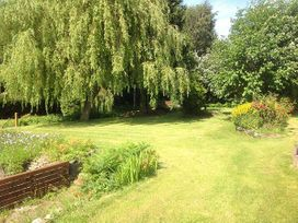 Little Willow - Peak District - 940399 - thumbnail photo 17