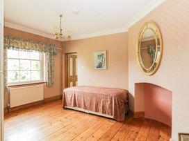 Modney Hall - Norfolk - 940402 - thumbnail photo 13