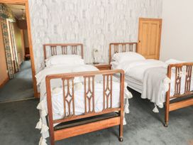 Modney Hall - Norfolk - 940402 - thumbnail photo 21