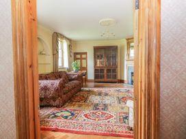 Modney Hall - Norfolk - 940402 - thumbnail photo 2