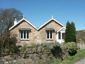 Pabo Lodge - North Wales - 940405 - thumbnail photo 1