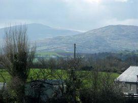 Pabo Lodge - North Wales - 940405 - thumbnail photo 9