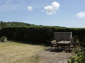 Pabo Lodge - North Wales - 940405 - thumbnail photo 10