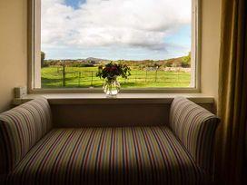 Cwm Farm - Anglesey - 940431 - thumbnail photo 18