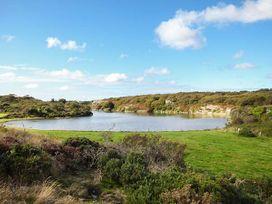 Cwm Farm - Anglesey - 940431 - thumbnail photo 22