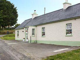 Ox Mountain View - County Sligo - 940453 - thumbnail photo 1