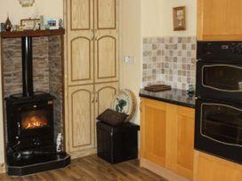Ox Mountain View - County Sligo - 940453 - thumbnail photo 5
