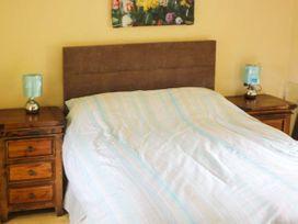 Ox Mountain View - County Sligo - 940453 - thumbnail photo 8
