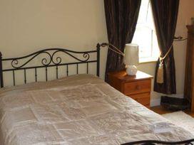 Ox Mountain View - County Sligo - 940453 - thumbnail photo 9