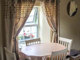 Ox Mountain View - County Sligo - 940453 - thumbnail photo 7