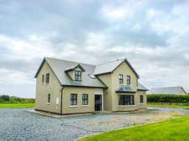 Vernegly - County Wexford - 940466 - thumbnail photo 1