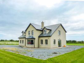 Vernegly - County Wexford - 940466 - thumbnail photo 2