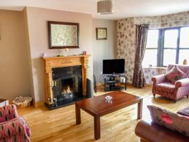 Vernegly - County Wexford - 940466 - thumbnail photo 3