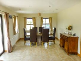 Vernegly - County Wexford - 940466 - thumbnail photo 6