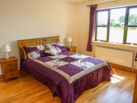 Vernegly - County Wexford - 940466 - thumbnail photo 7