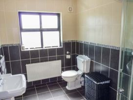 Vernegly - County Wexford - 940466 - thumbnail photo 13