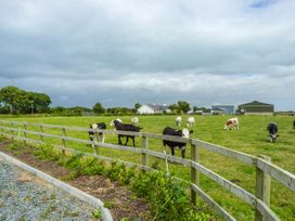 Vernegly - County Wexford - 940466 - thumbnail photo 14