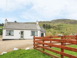 Gapple Cottage - County Donegal - 940523 - thumbnail photo 1