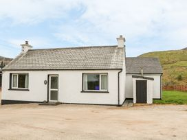 Gapple Cottage - County Donegal - 940523 - thumbnail photo 2