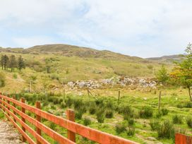 Gapple Cottage - County Donegal - 940523 - thumbnail photo 24