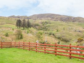 Gapple Cottage - County Donegal - 940523 - thumbnail photo 26