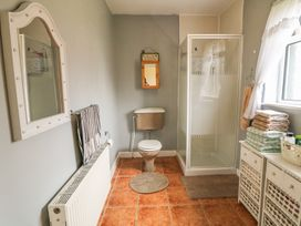 Gapple Cottage - County Donegal - 940523 - thumbnail photo 21