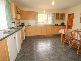 Gapple Cottage - County Donegal - 940523 - thumbnail photo 8