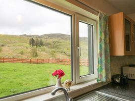 Gapple Cottage - County Donegal - 940523 - thumbnail photo 10