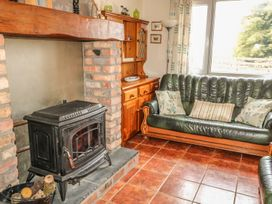 Gapple Cottage - County Donegal - 940523 - thumbnail photo 5