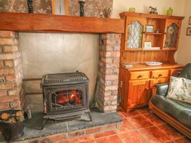 Gapple Cottage - County Donegal - 940523 - thumbnail photo 6