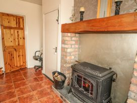 Gapple Cottage - County Donegal - 940523 - thumbnail photo 7