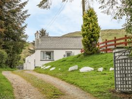 Gapple Cottage - County Donegal - 940523 - thumbnail photo 22