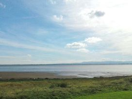 Shoreside - Scottish Lowlands - 940547 - thumbnail photo 10
