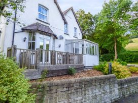 The Mill House - North Wales - 940564 - thumbnail photo 17