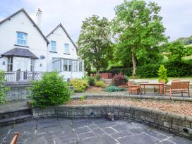 The Mill House - North Wales - 940564 - thumbnail photo 2