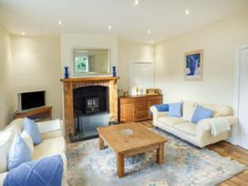 The Mill House - North Wales - 940564 - thumbnail photo 3