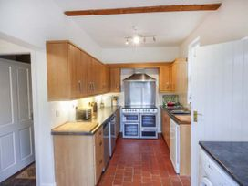 The Mill House - North Wales - 940564 - thumbnail photo 5