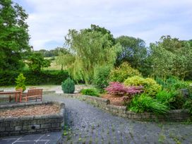 The Mill House - North Wales - 940564 - thumbnail photo 18