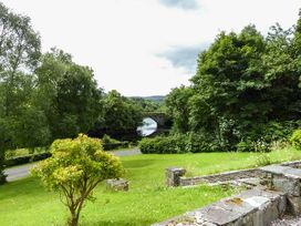 Roughty Bridge View - County Kerry - 940598 - thumbnail photo 14