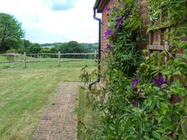 The Shire Stables - Kent & Sussex - 940603 - thumbnail photo 13