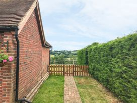 The Shire Stables - Kent & Sussex - 940603 - thumbnail photo 14