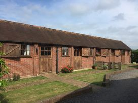 The Shire Stables - Kent & Sussex - 940603 - thumbnail photo 2