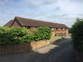 The Shire Stables - Kent & Sussex - 940603 - thumbnail photo 15