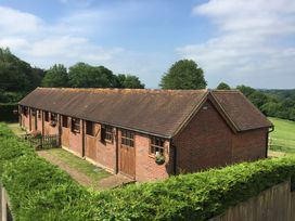 The Shire Stables - Kent & Sussex - 940603 - thumbnail photo 1