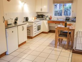 Munslow Cottage - Shropshire - 940671 - thumbnail photo 6