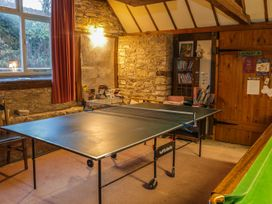 Munslow Cottage - Shropshire - 940671 - thumbnail photo 14