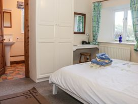 Corfton Cottage - Shropshire - 940672 - thumbnail photo 14