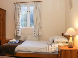Corfton Cottage - Shropshire - 940672 - thumbnail photo 16