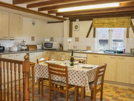 Corfton Cottage - Shropshire - 940672 - thumbnail photo 10